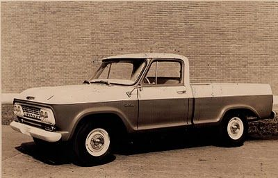 Pick Up Chevrolet C 14 1964 Com Imagens Carros Picapes