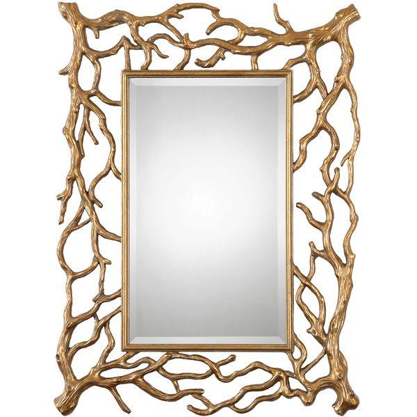 mirror - Decorative Mirror