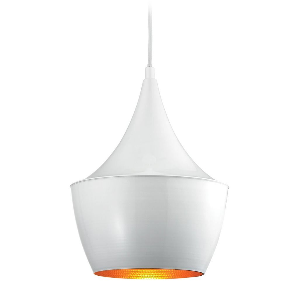 Elk lighting sorenson gloss whitesilver inside pendant light with elk lighting elk lighting sorenson gloss whitesilver inside pendant light with bowl dome arubaitofo Image collections