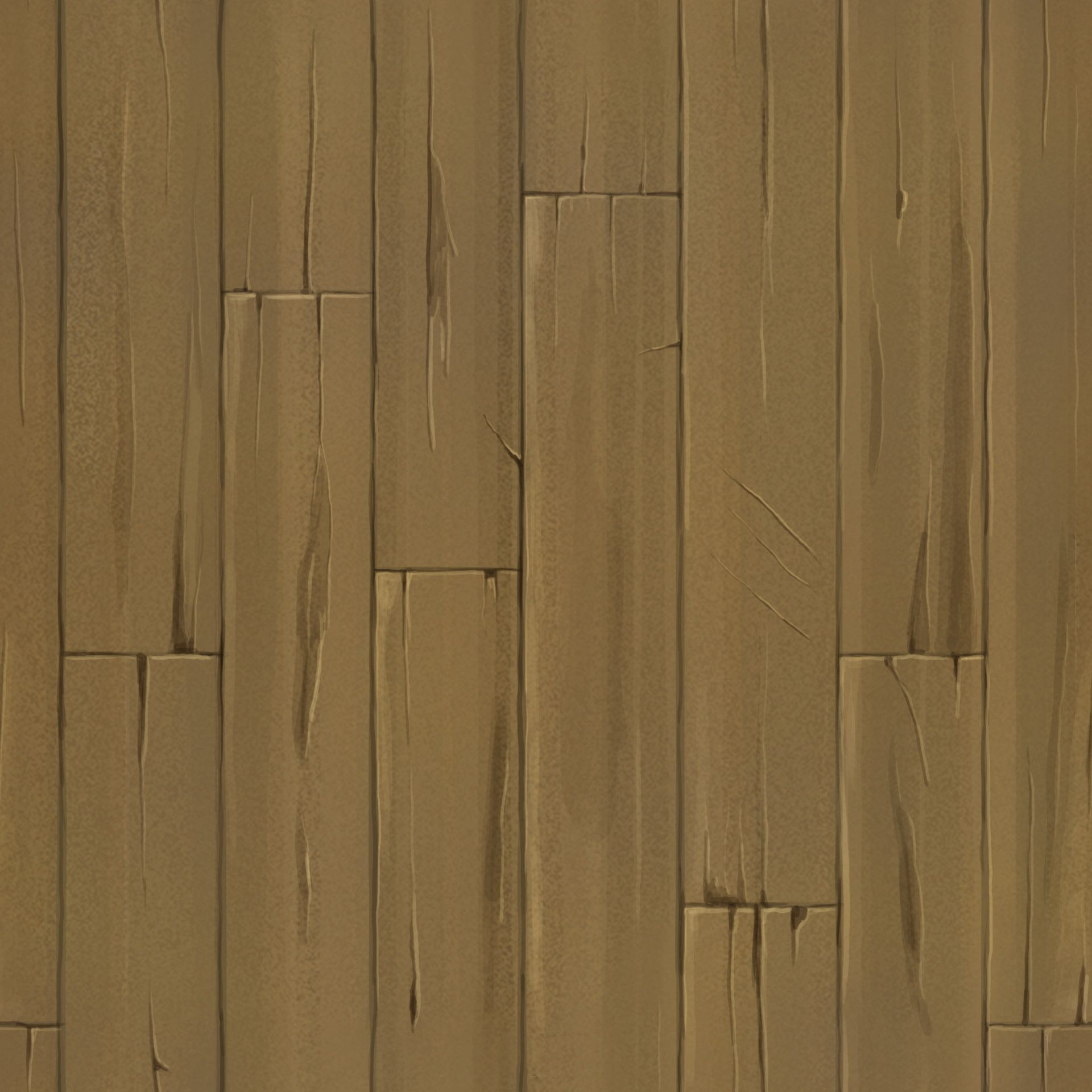 2d252e477 ArtStation - Free hand painted wood planks, Monopoly Guy | Texture