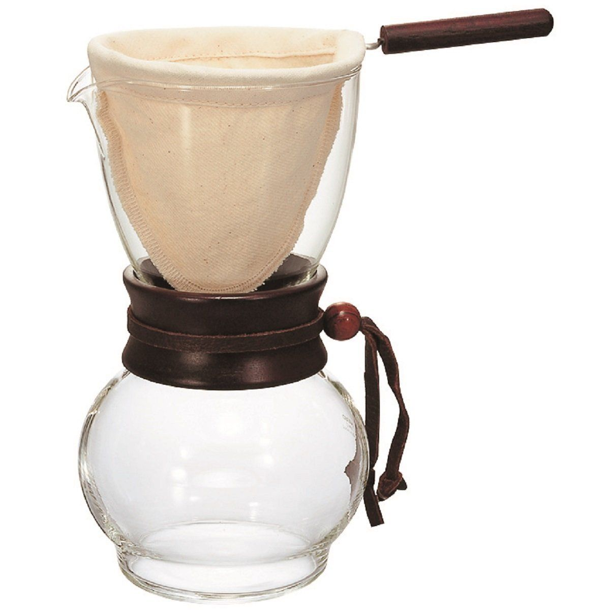 Hario Drip Pot 480Ml -- Insider's special review you can't miss. Read more  : Coffee Maker