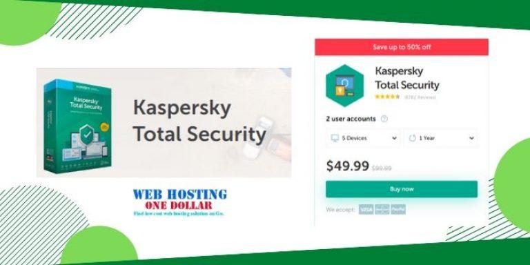 b0b4c8a91a2bdba82e3f7bb3cceed9ae - Does Kaspersky Total Security Have Vpn