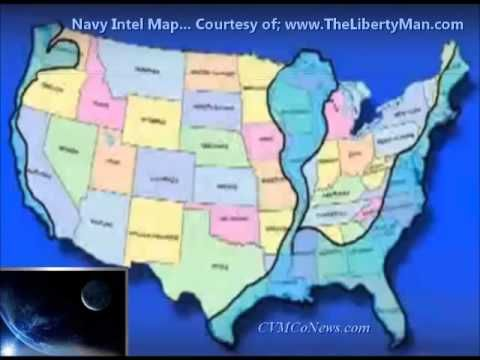 Pin by Mary Smith on Anunnaki Nibiru | Planets, Us map, Map Intel World Map on ngs world map, tableau world map, zebra world map, nokia networks world map, att world map, hp world map, kaspersky world map, bank of america world map, xiaomi world map, nsa world map, aig world map, tcs world map, yazaki world map, ford world map, palm world map, airbnb world map, tomtom world map, philips world map, carrefour world map, barnes & noble world map,
