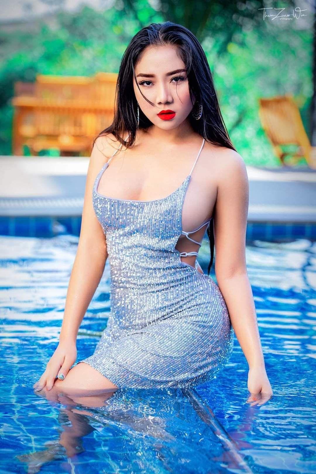 Burma myanmar girls nude-porno tube