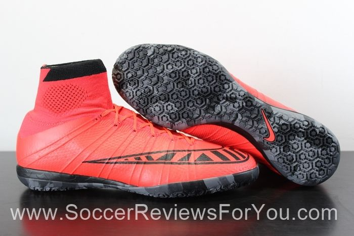 1091ac00a Nike MercurialX Proximo Indoor   Turf Just Arrived