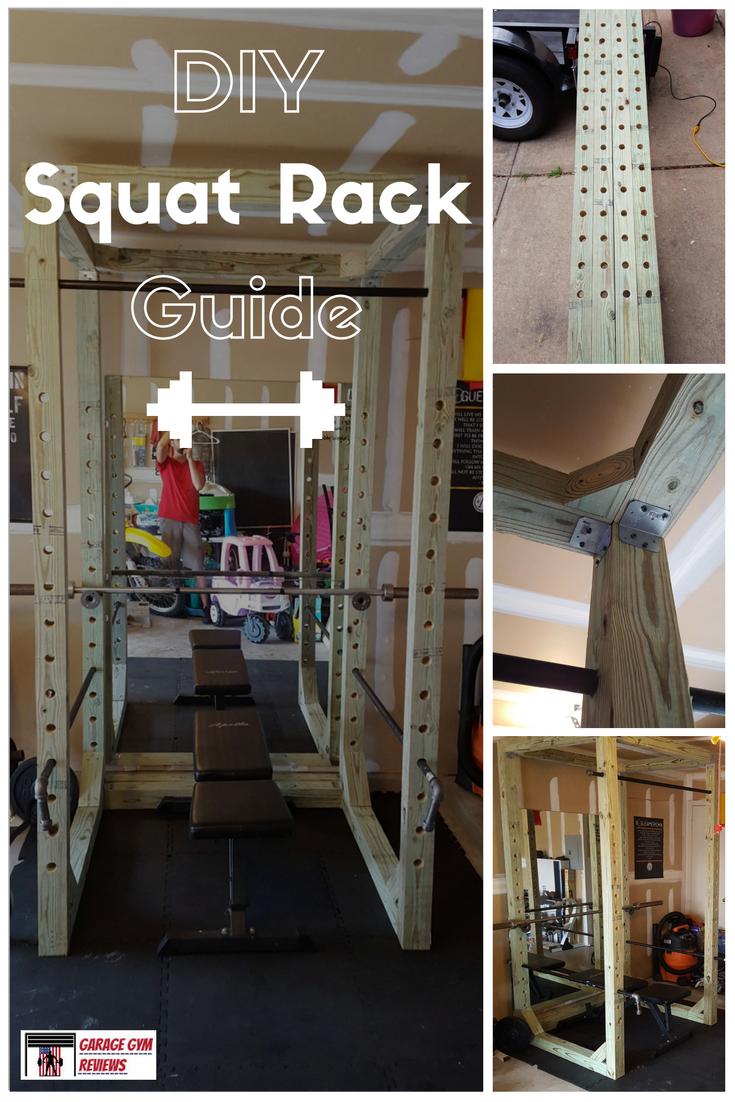 Garage gym equipment garage gym garage workout equipment