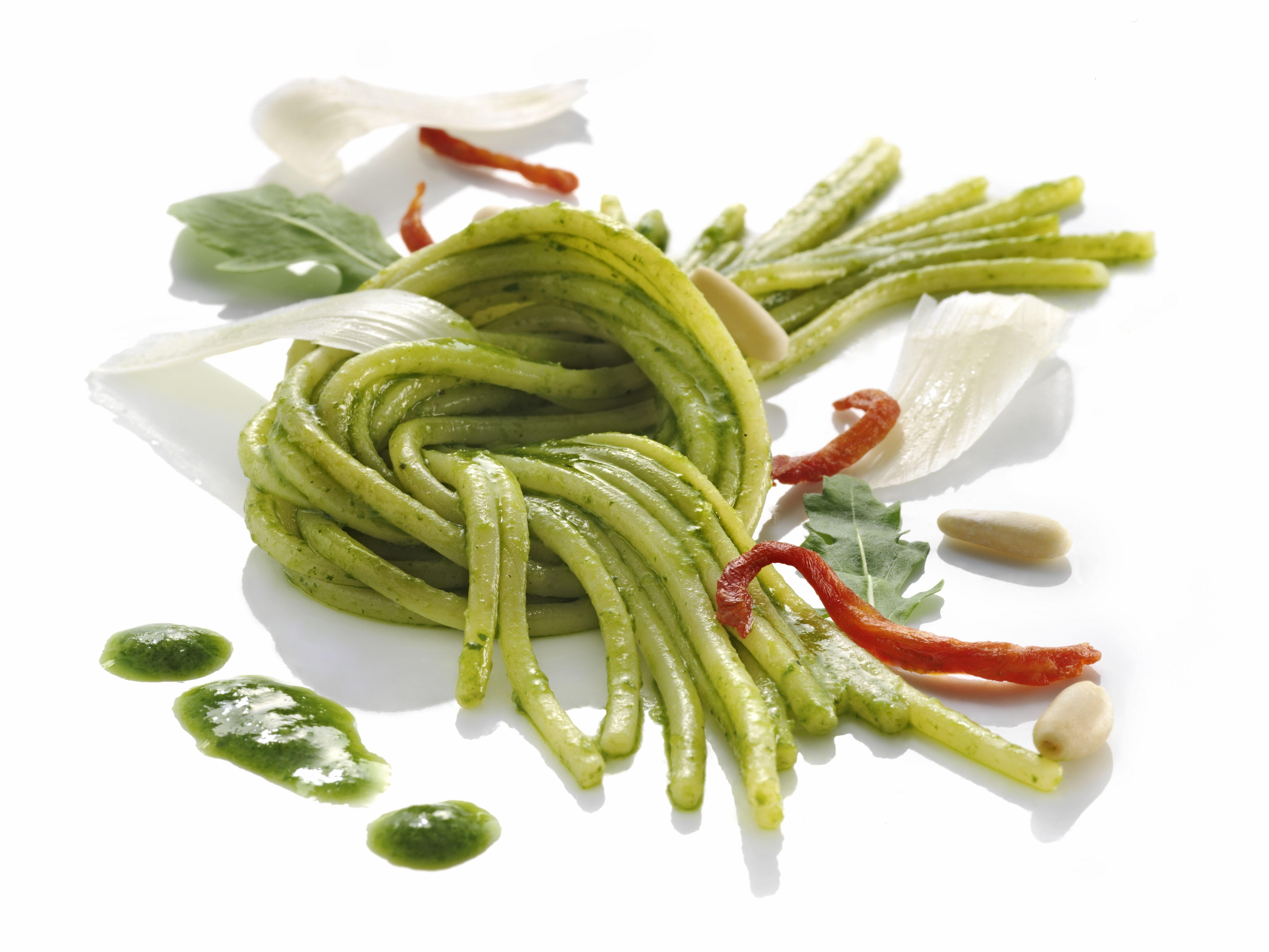 Pin by JaZz LoVeR on Pasta • Italia Italian recipes