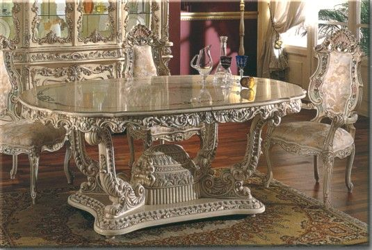 Victorian Dining Room Set Google Search Luxe Huizen Interieur