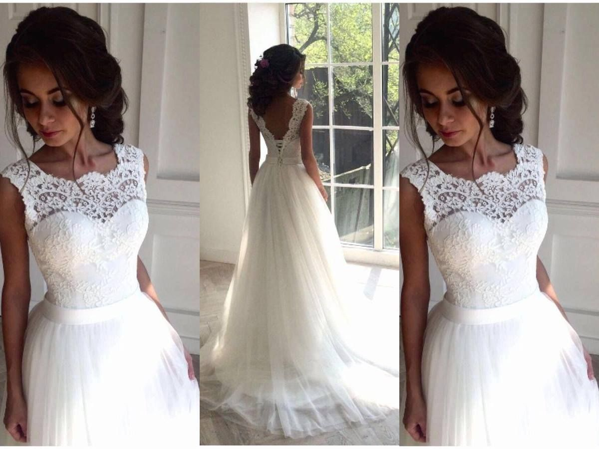 Ivory prom dresslace prom dresses ivory prom dresses and lace