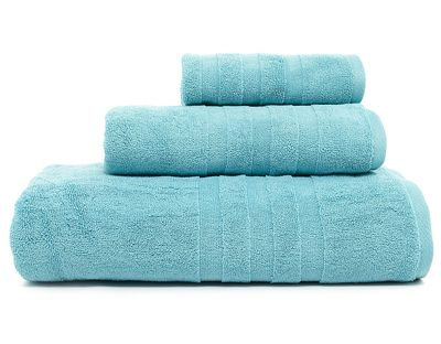 Ralph Lauren Bath Sheet Custom Turquoise Blue Bath Towels  Google Search  New Bathroom Design Decoration