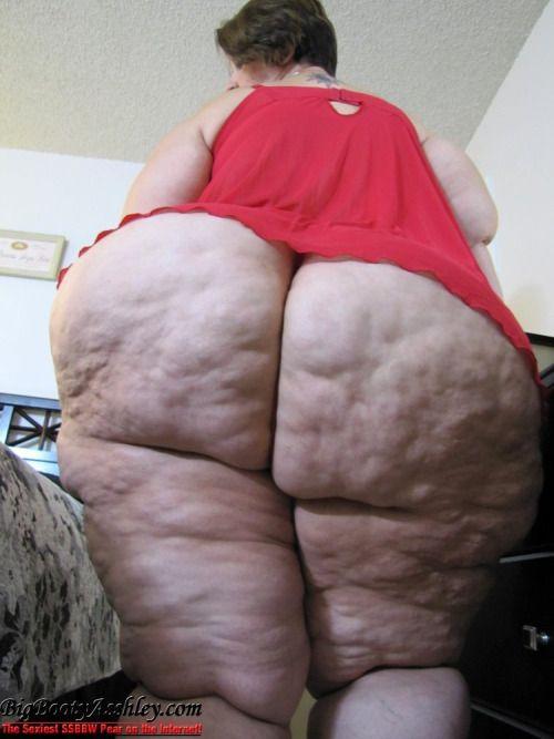 Valerie butt bbw galleries