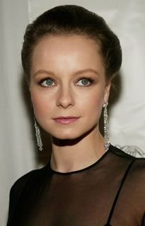 samantha morton jane eyre