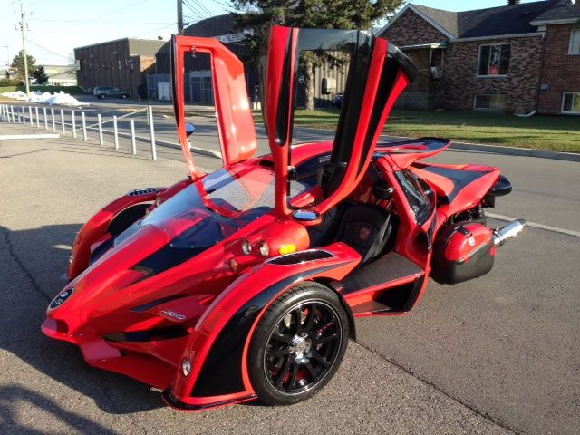 2012 T Rex Campagna Aero3s Rr Contact Us For Info Price