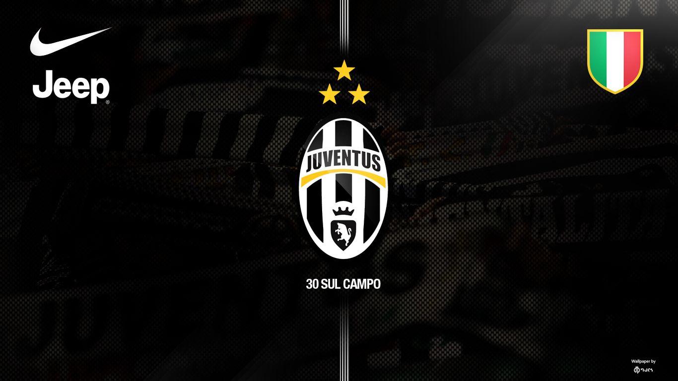 Juventus Wallpaper Ios - Best Wallpaper ...