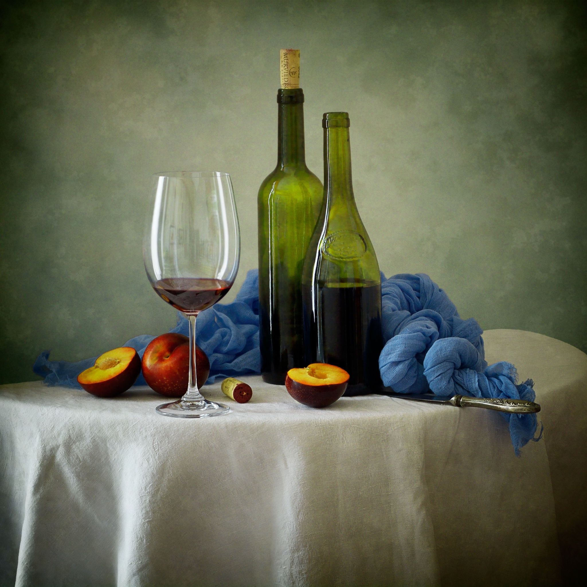 Still Life (50) | Peonies art print, Peony art, Art prints