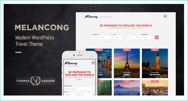 25 Premium Online Store Themes & Templates   Premium Online Store ...