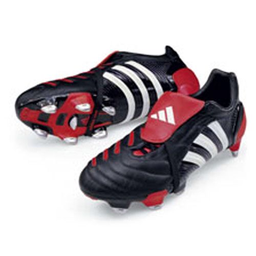 f29aa6569519 Adidas predator pulse