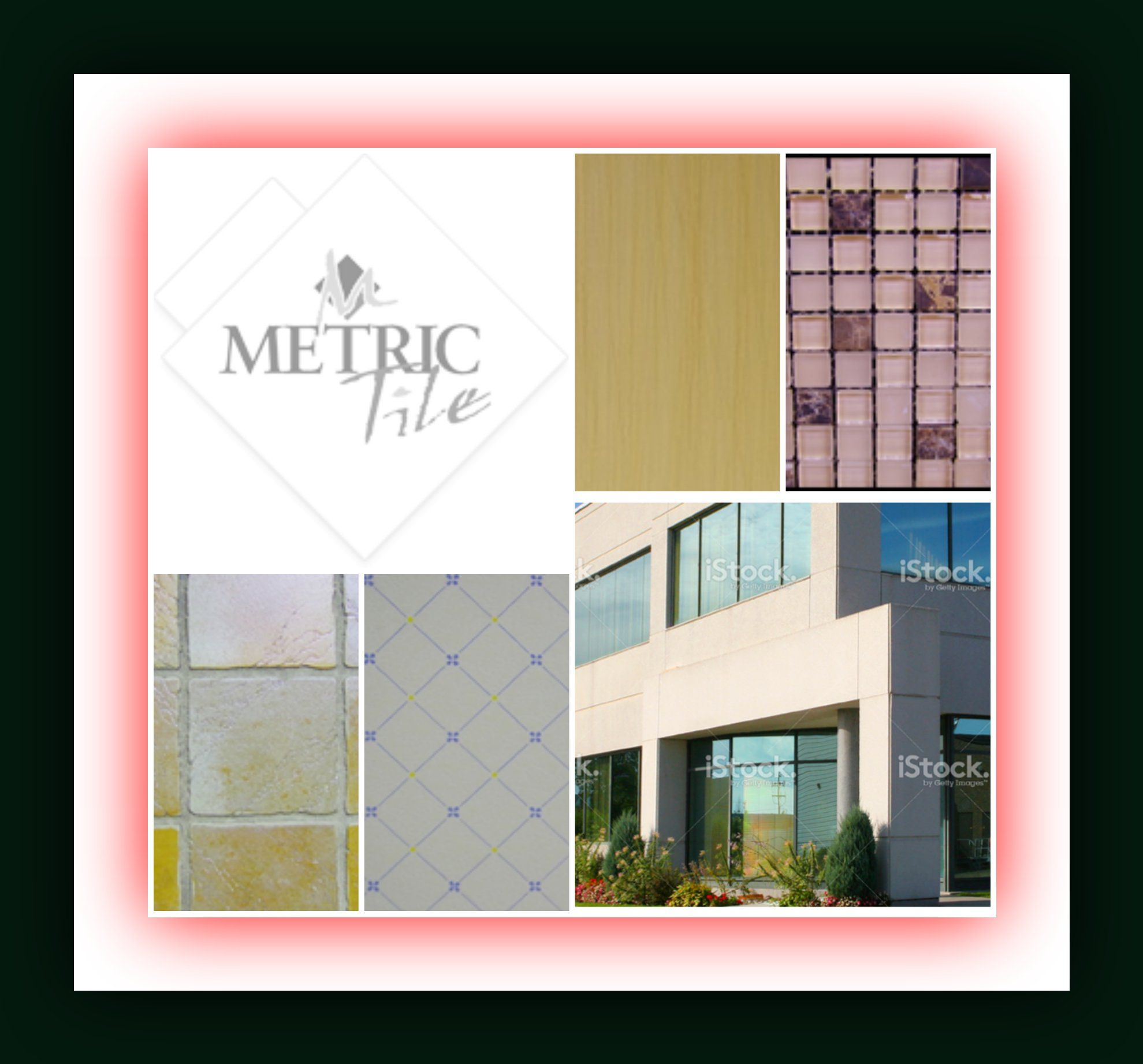 Discontinued Tiles in Melbourne | Metric Tile Clearance Center ...
