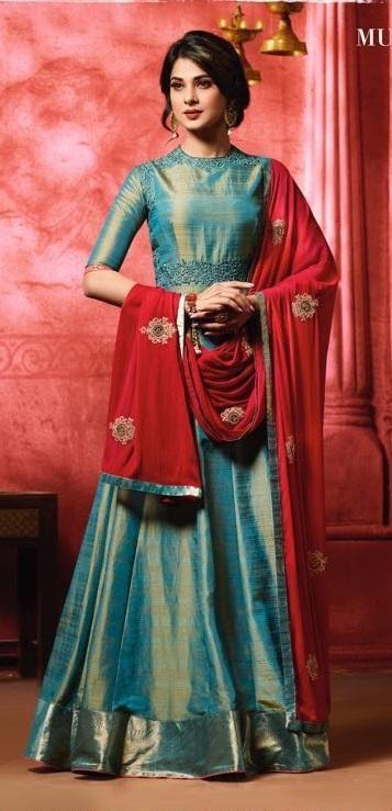 82845e53a5 Torronto turkey fiji dubai southafrica leeds saudiarabia banglewale also  best fashion images dress india indian clothes