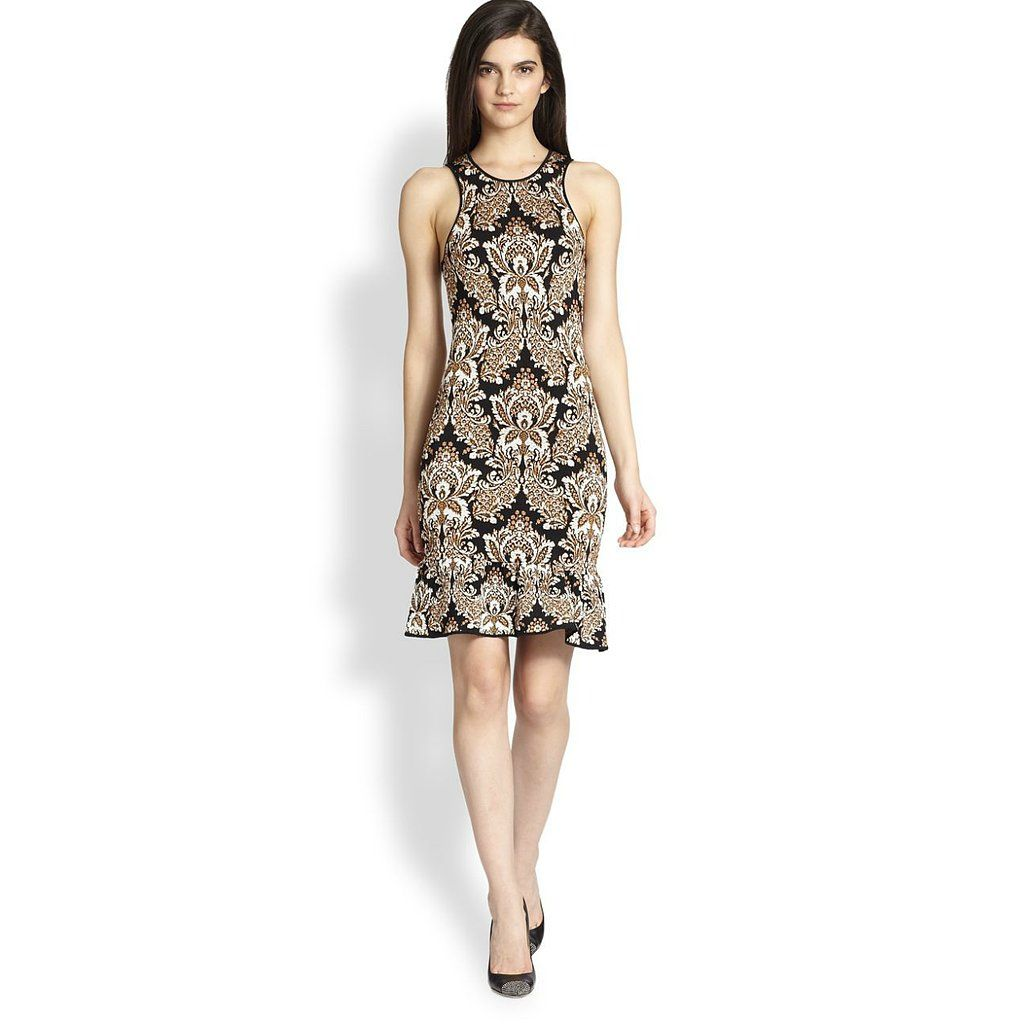 Guest at a wedding dress  fall dresses for weddings  dress for country wedding guest Check
