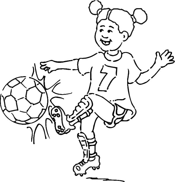 Physical Exercise Coloring Pages Kids Play Color Coloring Pages Online Coloring Pages Online Coloring