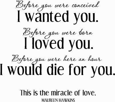 I love you, babygirl   Love   Quotes, Mother quotes, Mom quotes