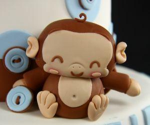 Mad for Monkeys – A Monkey Tutorial