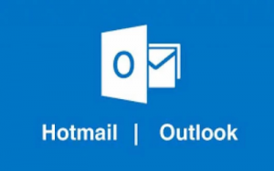 Hotmail Login – Fastest Way to Sign into Your Hotmail or ...