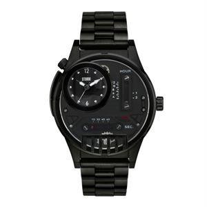 1253ddc8c21b Edición Especial Reloj Storm 25 Aniversario