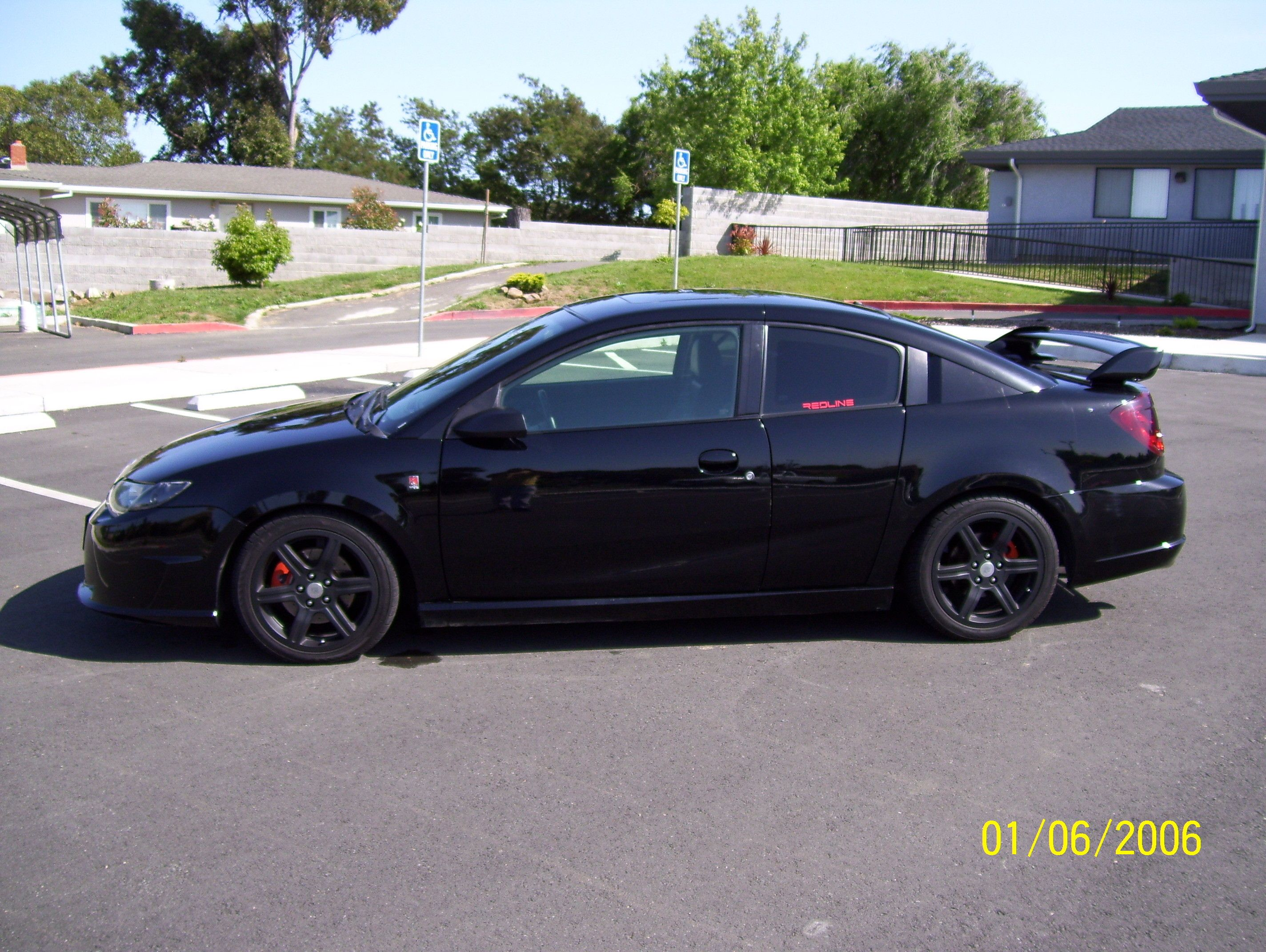1000 images about saturn ion red line on pinterest redline vanachro Images