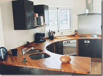plan de travail sur mesure en ligne trendy hauteur vasque salle de bain pour deco salle de bain. Black Bedroom Furniture Sets. Home Design Ideas
