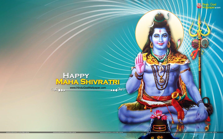 Maha Shivratri 3D Wallpapers, Photos & Images Download | Shivaratri