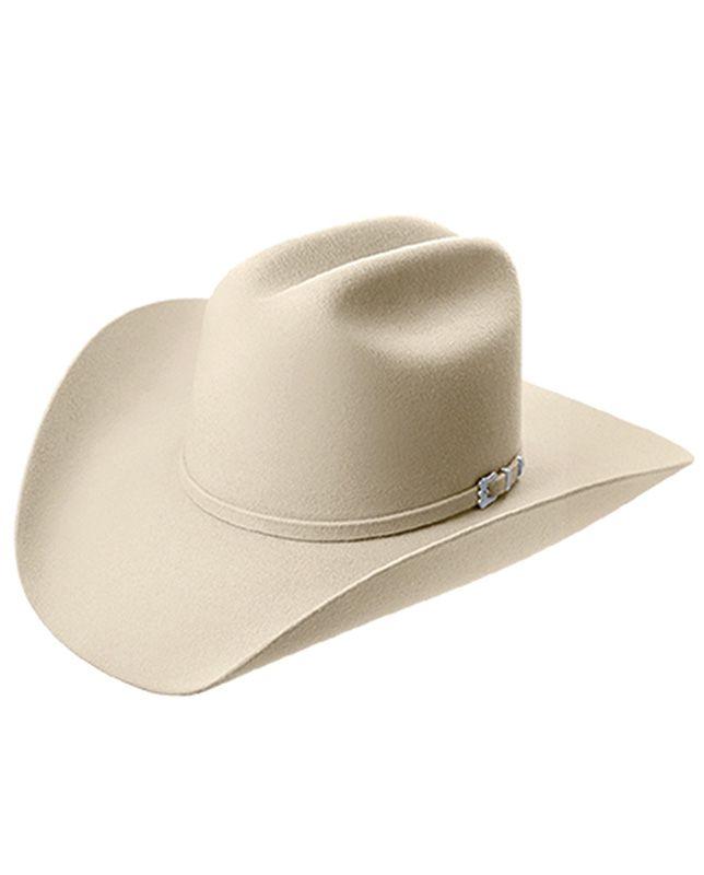 daf00b8f18407 Master Hatters of Texas Premium AQHA