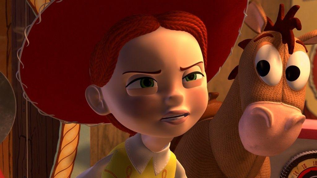 """Képtalálat a következőre: """"toy story screencaps rules"""""""