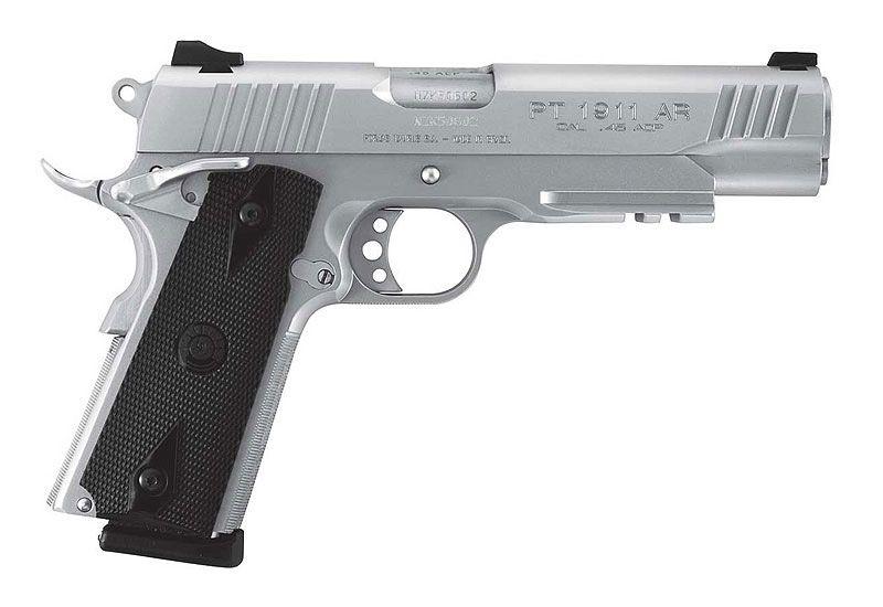 Pin by Gnew Corpuz on gnew corpuz | Hand guns, Guns, ammo