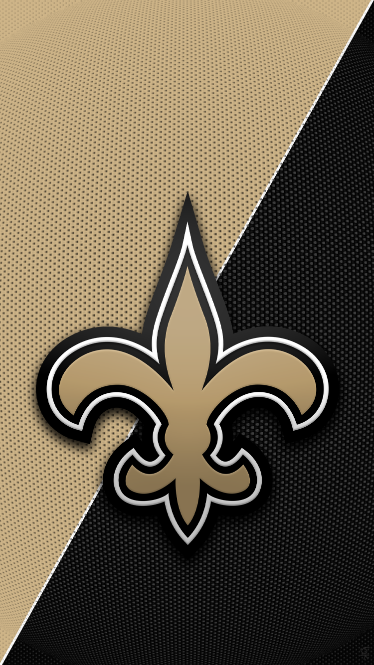 Best Images About New Orleans City And Saints Football Love Hd
