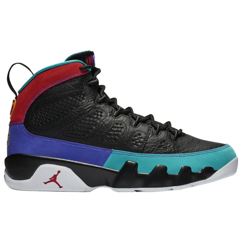 088f8313f12712 Jordan Retro 9 - Men's | Foot Locker | Stuff to Buy in 2019 ...