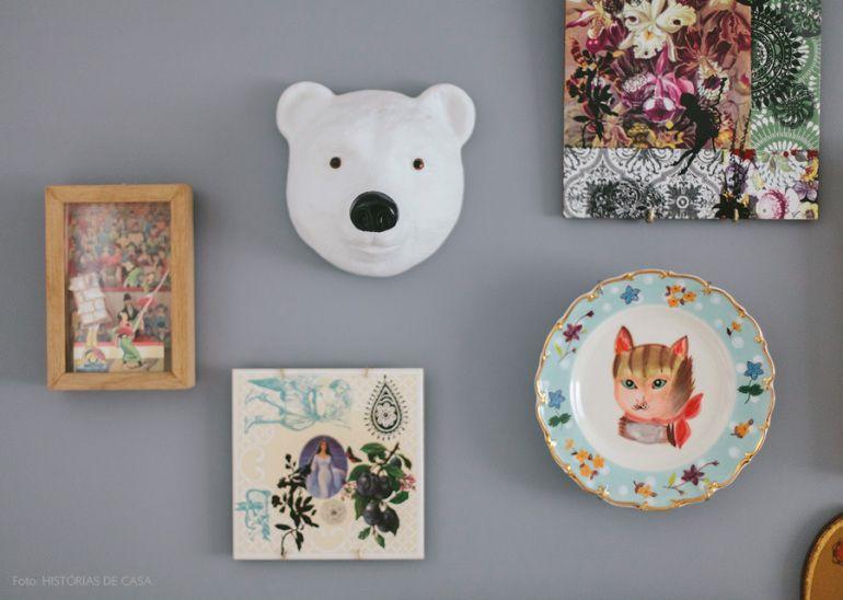 decoracao-historiasdecasa-apartamentocolorido-18