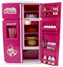 Step2 899399 Espresso Bar Play Kitchen For Kids Tan