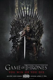Game of Thrones Temporada 1 Subtitulada