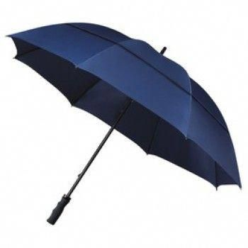Golf Umbrellas For Rain Golf Umbrella Notre Dame #golfstyle #golfstagram #GolfUmbrella #golfumbrella Golf Umbrellas For Rain Golf Umbrella Notre Dame #golfstyle #golfstagram #GolfUmbrella #golfumbrella Golf Umbrellas For Rain Golf Umbrella Notre Dame #golfstyle #golfstagram #GolfUmbrella #golfumbrella Golf Umbrellas For Rain Golf Umbrella Notre Dame #golfstyle #golfstagram #GolfUmbrella #golfumbrella Golf Umbrellas For Rain Golf Umbrella Notre Dame #golfstyle #golfstagram #GolfUmbrella #golfumbr #golfumbrella