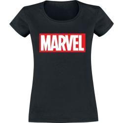 T-Shirts für Damen #fondecran