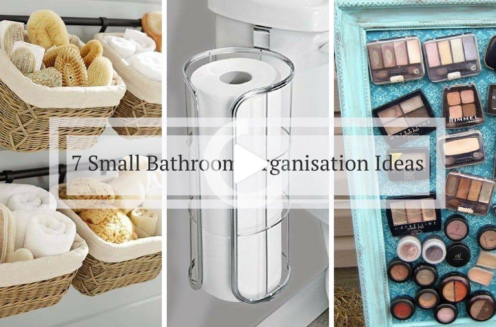 Photo of Najlepszym mądry łazienka pomysły organizacyjne