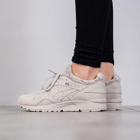 5906db936e2c79 Damen Schuhe sneakers Asics x Disney Gel-Lyte V