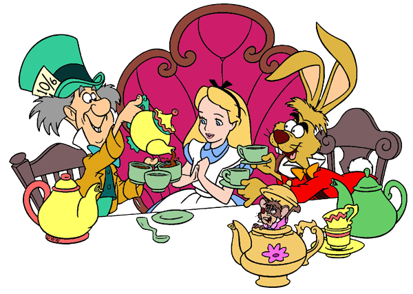 Pin By Jan Ferguson On Mad Hatters Tea Party Mad Hatter Disney