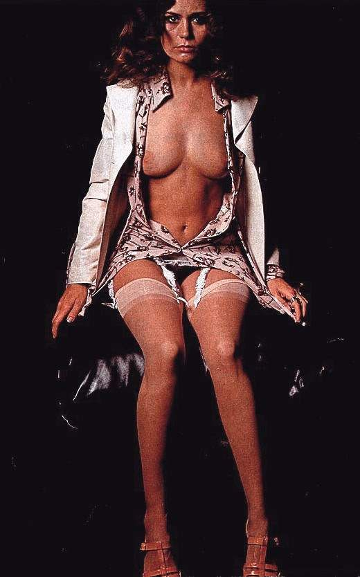 Halle berry naked fakes