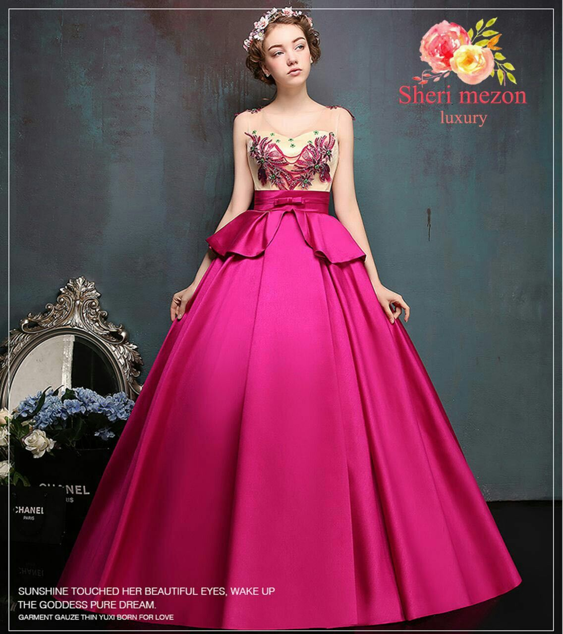 Pin de Hunam Habibi en Dress | Pinterest