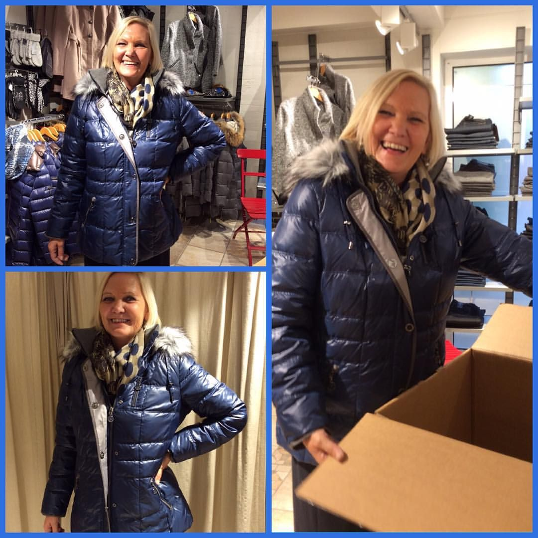 #lebek #jakke #dunjakke #autum #mode #fashion #nyheder #overtøj #coats #shop #like #holderdigvarm #damemode
