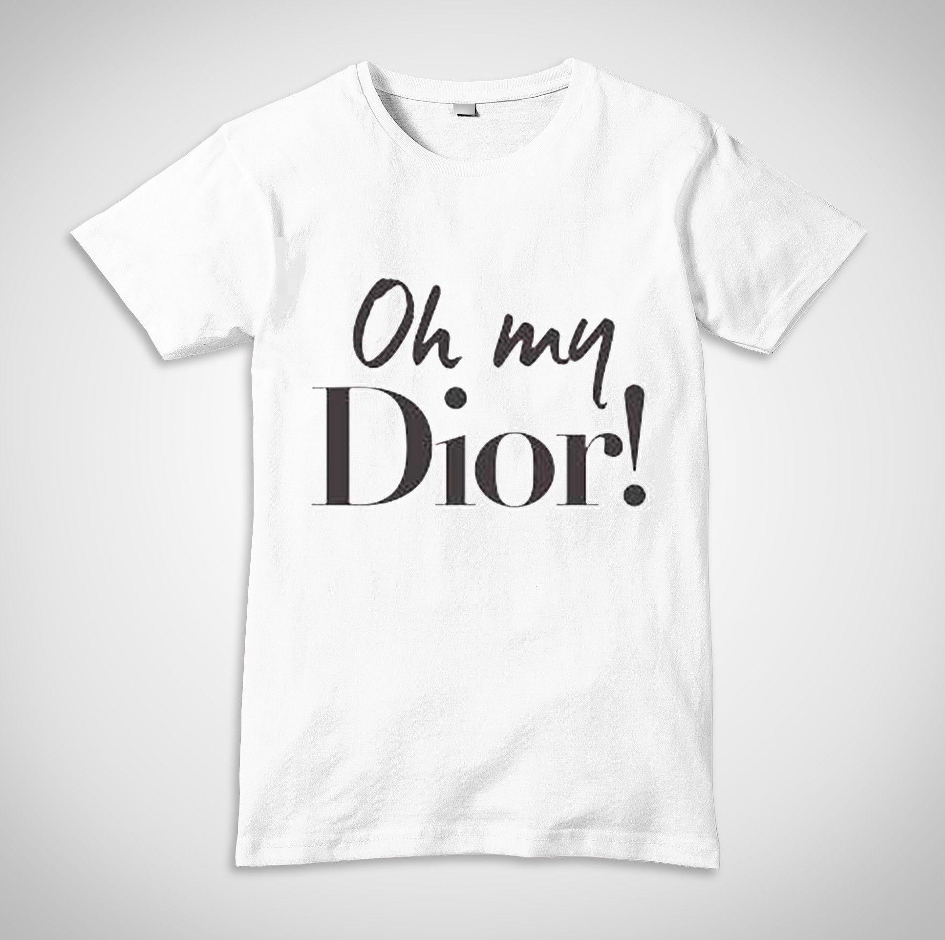 Giraffe Geometric Girls Youth Graphic T Shirt Design By Humans