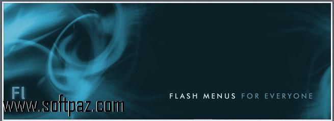 Get the Business Style Flash Menu software for windows for free - free resume downloader